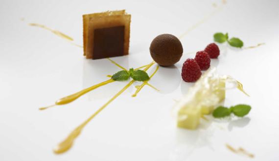 gourmet-piatti-ristorante1