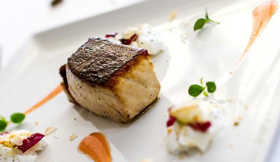 ristoranti-gourmet